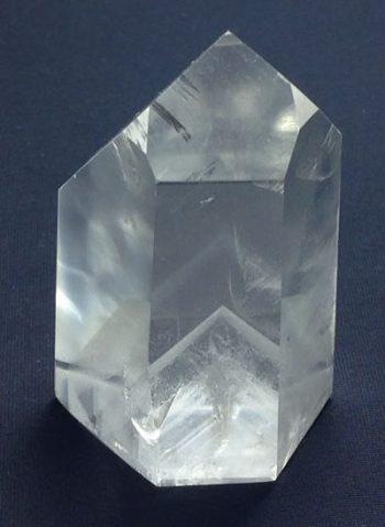 ファントムクオーツ(Phantom quartz)