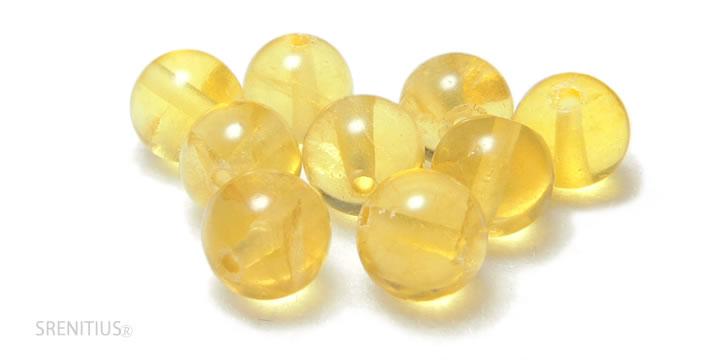イエローフローライト(Yellow-fluorite)