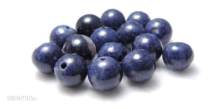 ブルーサファイア(Blue-sapphire)