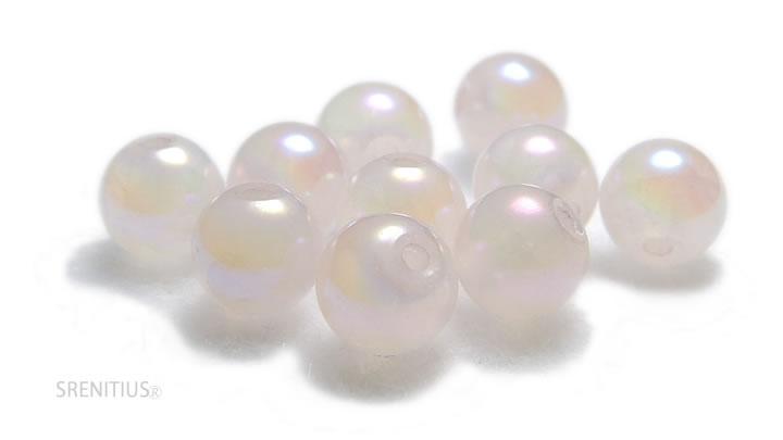ピンクオーラクォーツ(pink-aura-quartz)